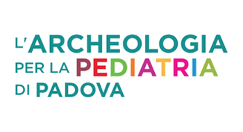 archeologia-pediatria
