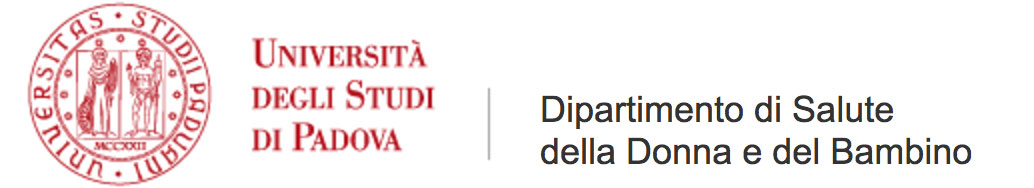 AAA 2Dipartimento salute