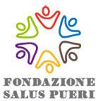 AAA 4Fondazione salus pueri