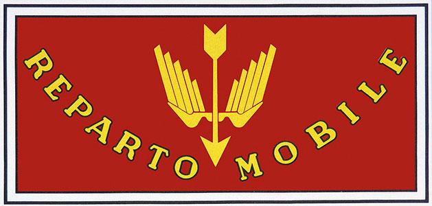 Reparto Mobile