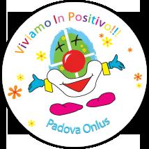 Vip Padova