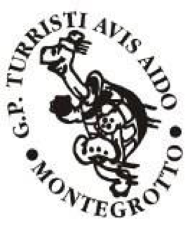 G.P. Turristi AVIS AIDO