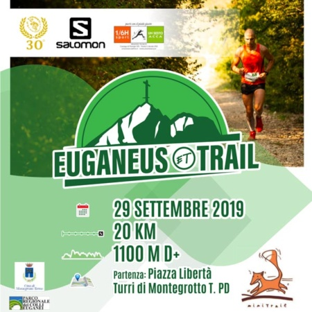Euganeus-Trail-cover